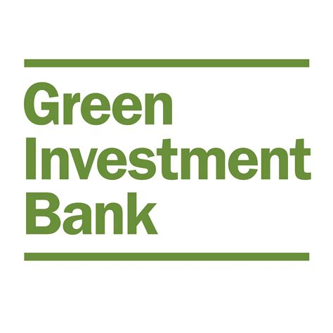 Uk S Green Investment Bank To Invest 163 200 Million In India