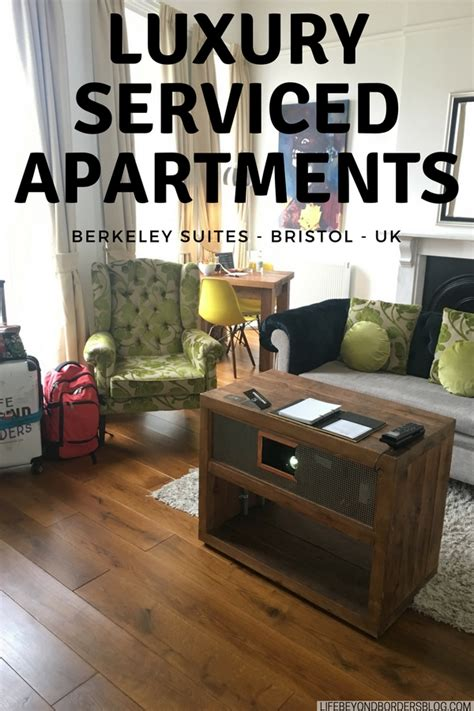 serviced appartments bristol luxury serviced apartments bristol the berkeley suites life beyond borders