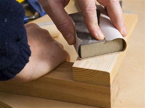 como lijar una silla de madera como lijar una silla de bricolaje decoraci 243 n 187 archivo del blog 187 como lijar la madera