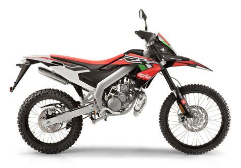 Aprilia Rx 50 Enduro Motorrad Daten by Gebrauchte Und Neue Aprilia Rx 50 Motorr 228 Der Kaufen
