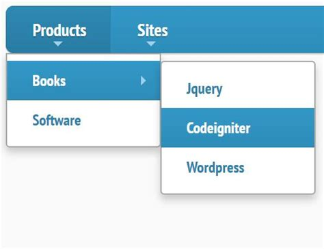 jquery layout maker bootstrap form layout generator phpsourcecode net