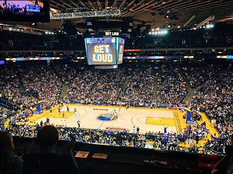 Warriors Schedule Giveaways - warriors vs pelicans tickets oracle arena lowest prices