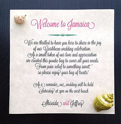 wedding invitation welcome message 17 best images about wedding invitations unique wedding