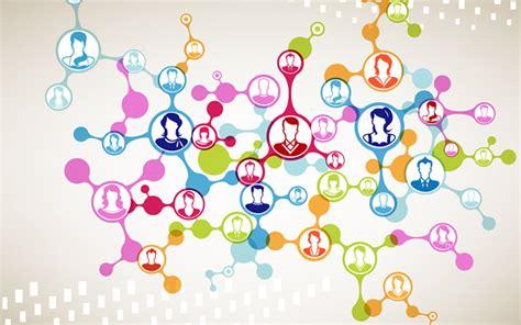 design online community the case for organic community building wazala wazala