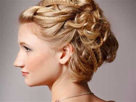 hair style up in one top 10 poker player haircuts best female hairstyles to
