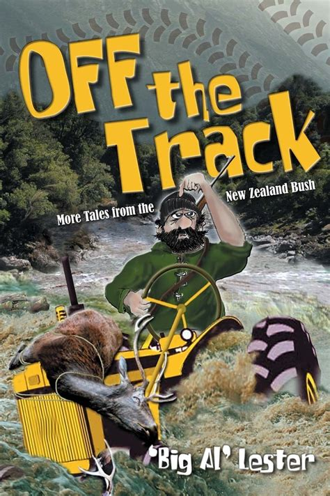 backstage pass to broadway more true tales from a theatre press books the track more tales from the new zealand bush