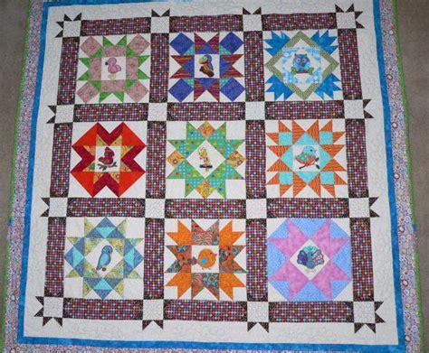 Oregon Patchworks - embroidery designs oregonpatchworks