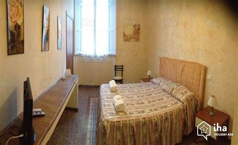 chambre d hote florence chambres d h 244 tes 224 florence iha 76363