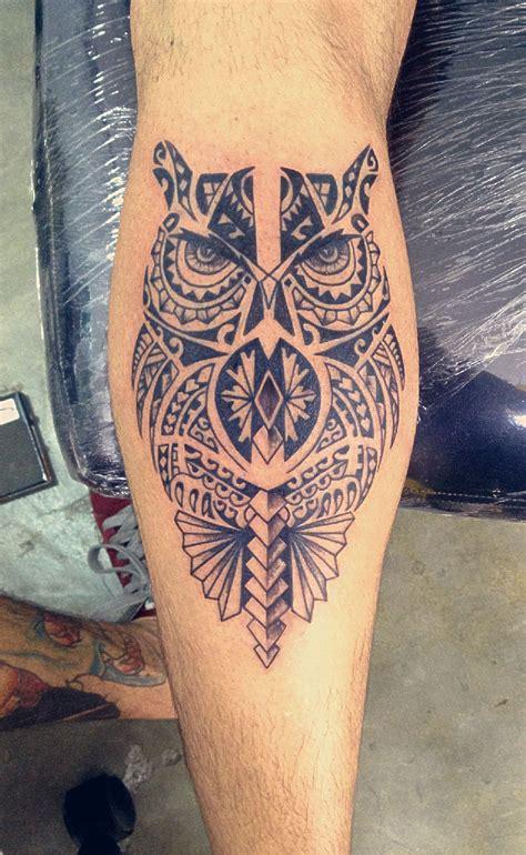 tribal tattoos klein kleine maori tattoos resultado de imagem para