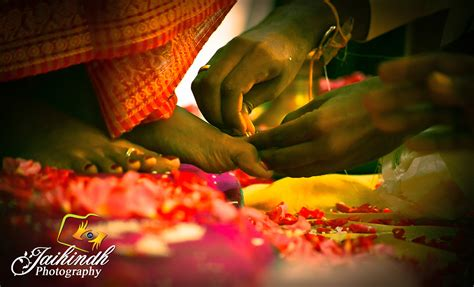 Best Marriage Photography by Photographers In Chennai Wedding Photography In Chennai