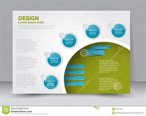 garden design responsive website template 58440 youtube