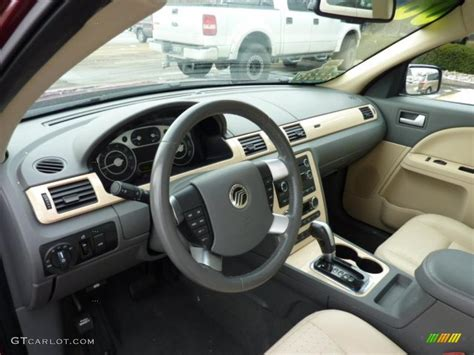 old car manuals online 1996 mercury sable interior lighting service manual how to fix cars 2009 mercury sable interior lighting brilliant silver