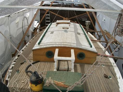 wooden boat plans atkins 1962 atkin eric project wooden boat more than i can chew