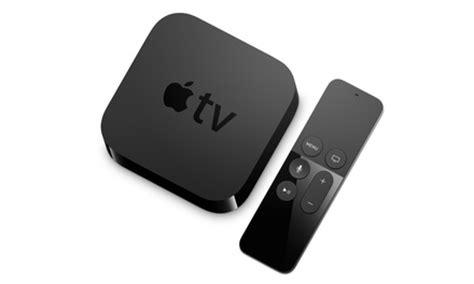 New Apple Tv 4 4th 64gb Garansi Apple 1 Tahun Bnib apple tv 32gb or 64gb 4th generation with siri remote