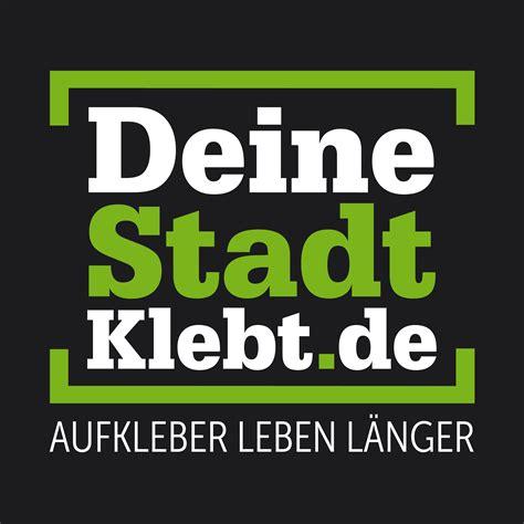 Graffiti Aufkleber Selber Machen by Sticker Deinestadtklebt De