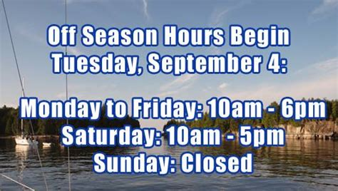 boat supply store ottawa the chandlery marine supplies home facebook