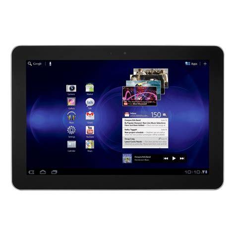 Samsung Tab Gt P7500 tablet samsung galaxy tab gt p7500 10 1 32gb