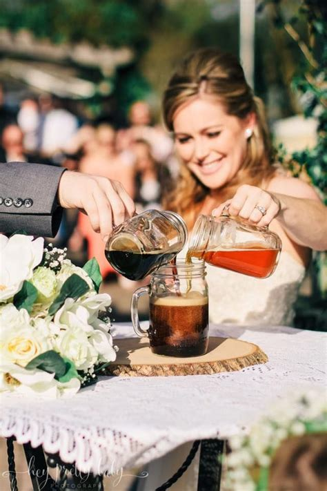 Wedding Ceremony Ideas Unity by Best 25 Unity Ceremony Ideas On Wedding Unity