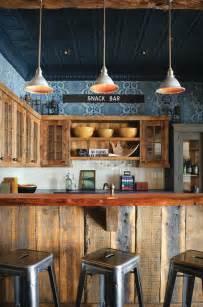 Rustic Bar Designs 58 Exquisite Home Bar Designs Built For Entertaining