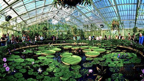 Q Botanical Garden 10 Of The Most Amazing Indoor Gardens Corner