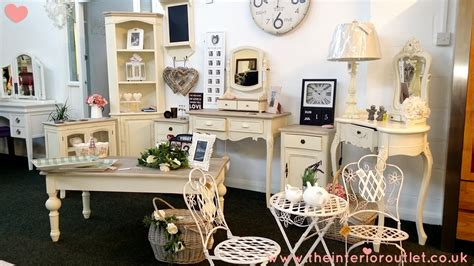 discount shabby chic furniture details for the interior outlet discount furniture