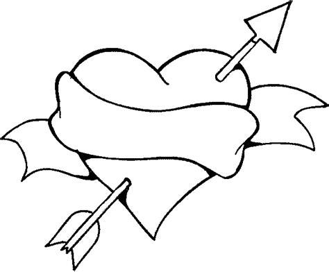 imagenes para dibujar que sean faciles 17 im 225 genes de graffitis f 225 ciles para dibujar im 225 genes