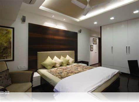 simple pop ceiling designs for bedroom pop ceiling simple design bedroom home combo