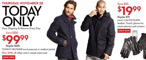 Hudson S Bay Canada Offers - hudson s bay canada black friday 2013 early deals get