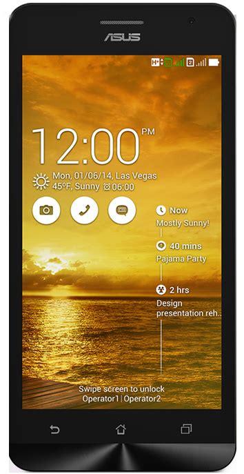 Asus Zenfone 5 Ram 2gb 32gb asus zenfone 5 a500kl 32gb 2gb ram specs and price phonegg