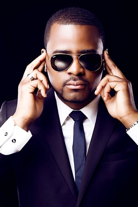 wow who knew dj xclusive was this rich see the fab houses nigerians purchase in