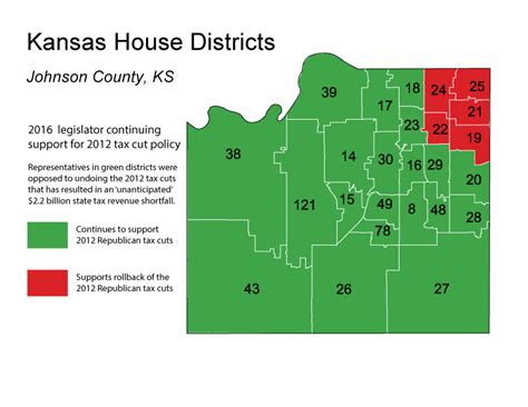house district map kansas house districts house plan 2017