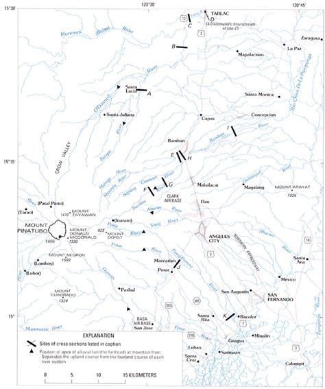 san jose tarlac map robin corpuz website tarlac city map
