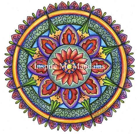 mandala design with meaning image gallery mandala meaning