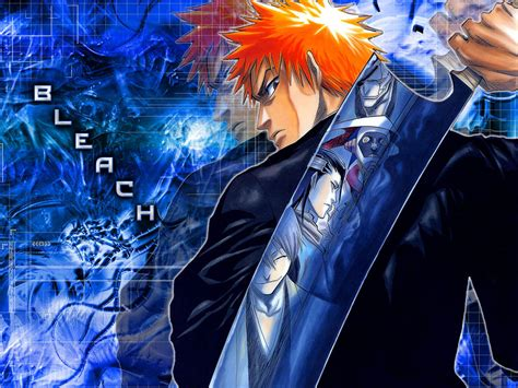 wallpaper laptop bleach wallpapers bleach wallpapers