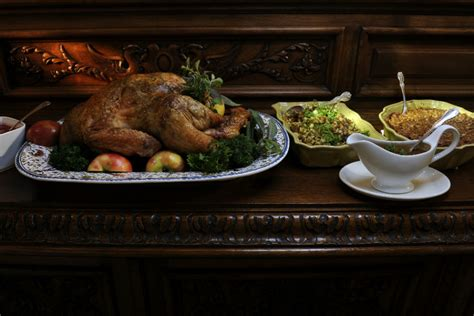 thanksgiving turkey marinade recipe thanksgiving recipe magic marijuana marinade for your turkey
