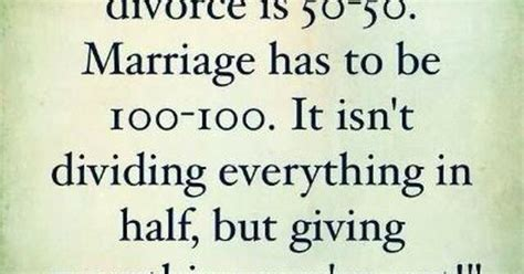 Everything but marriage bill