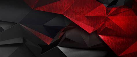asus predator wallpaper the official acer predator 3440x1440 wallpaper