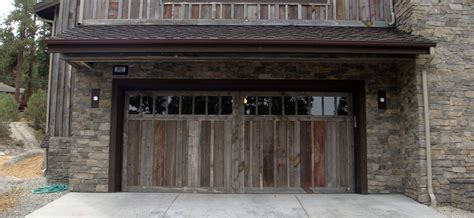 Garage Doors Orange County Ca by Garage Door Repair Orange County Gt 35 Years Experience