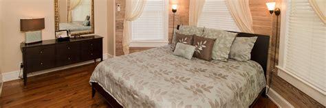 bed and breakfast florida keys bed and breakfast florida keys the ocean room august hot