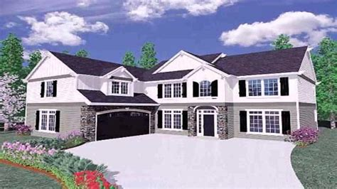 L Shaped Ranch Style House Plans by L Shaped Ranch Style House Plans 28 Images House Plans