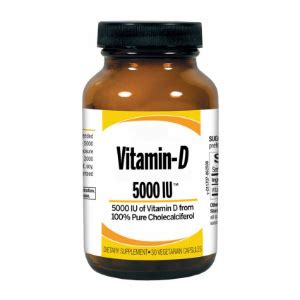 vitamins minerals at the lowest prices a1supplements vitamins minerals supplements compare prices on