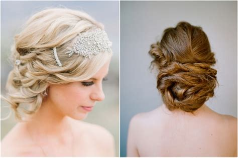 upstyle hair styles 12 romantic bridal up dos top wedding hairstyles 2014