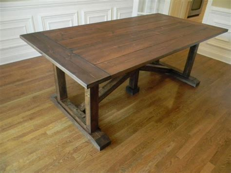 eclectic dining tables north state table eclectic dining tables raleigh