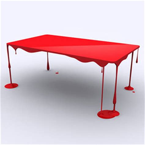 cool table designs cool tables demilked demilked