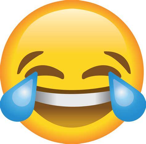 emoji laugh laughing emoji transparent pictures to pin on pinterest