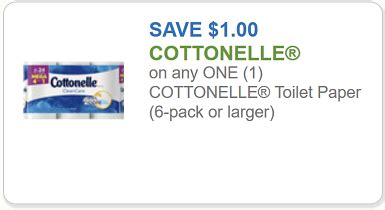 printable coupons archives – queen bee coupons