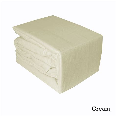egyptian cotton flannel sheet set  remesses