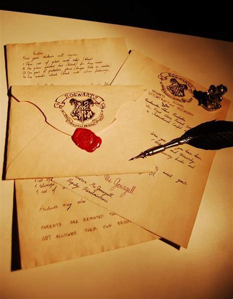 Hogwarts Acceptance Letter Background Hogwarts Acceptance Letter By Fiskarsmurderer On Deviantart