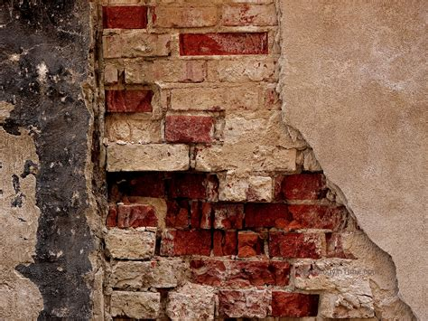 exposed brick free brick wall images page 3