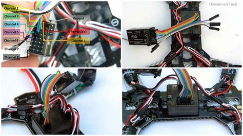 copter 250 wiring diagram repair wiring scheme
